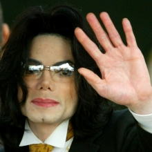 53011919FM002_The_Michael_J