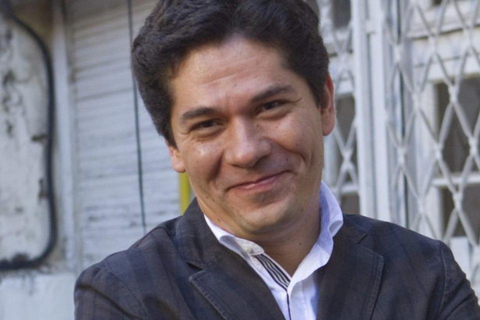 Juan-Pablo-Villalobos