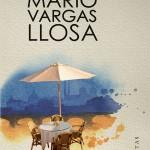 Llosa