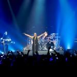 Depeche Mode_Viena (2)