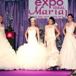 Expo Ideal Mariaj