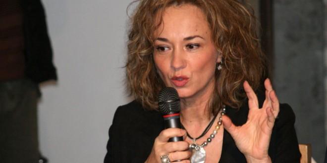 Marina Constantinescu: cele mai importante cinci lucruri în viață
