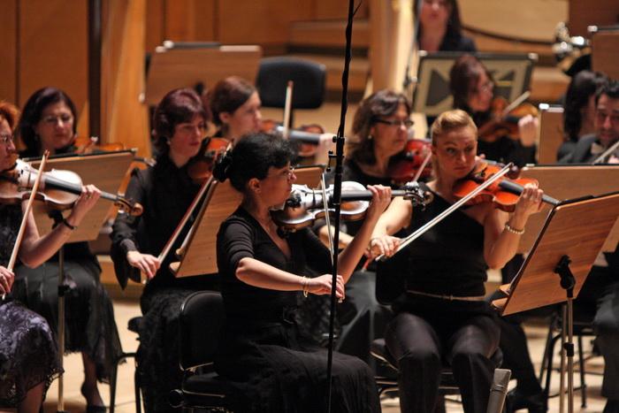 Orchestra Nat Radio_foto Virgil Oprina 019