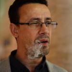 EXCLUSIV. Victor Ciutacu, despre plecarea din Intact: Dacă eram atât de important, poate că nu mă pierdeau