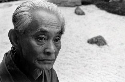 Yasunari-Kawabata
