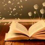 Cele mai bune 10 citate din cărți