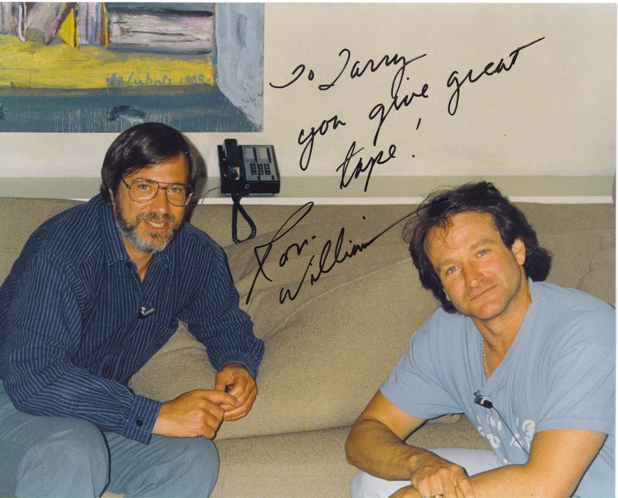 larry-robin-williams