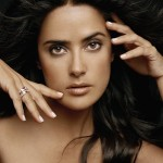 salma-hayek-wide-wallpaper
