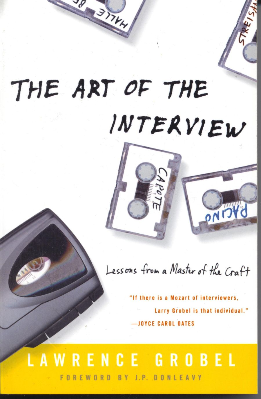the-art-of-the-interview