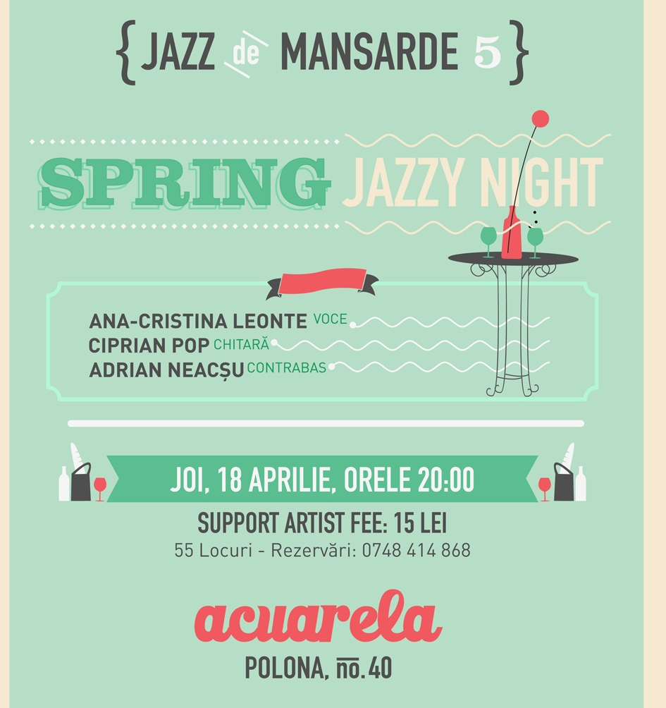 Jazz de Mansard_id