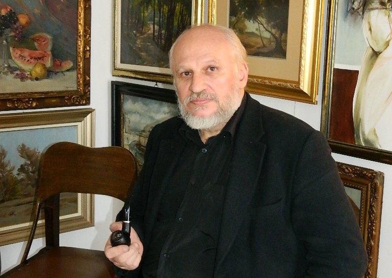 Gabriel Stan 1