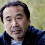 "Haruki Murakami: ""Sper să alerg la maratoane până la 85 de ani"""