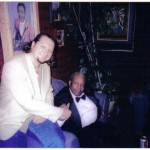 Impreuna_cu_BB_King_in_Las_Vegas_la_House_Of_Blues_-_2003. jpg