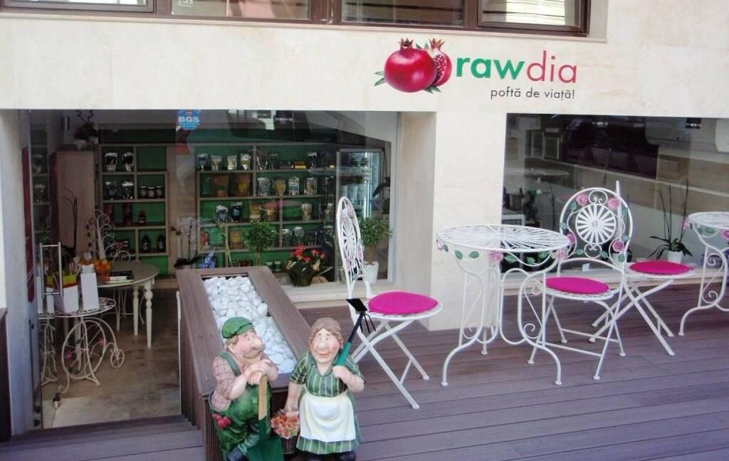 Rawdia1