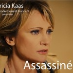 Assassinee poster