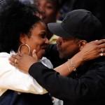 Denzel Washington și soția sa împlinesc, astăzi, 30 de ani de căsnicie