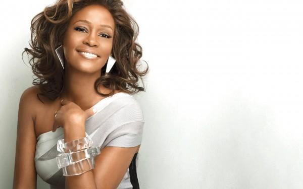 Whitney-Houston-600x375