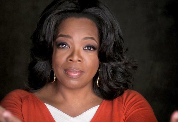 Oprah1