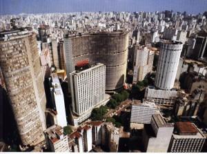 SaoPaolo