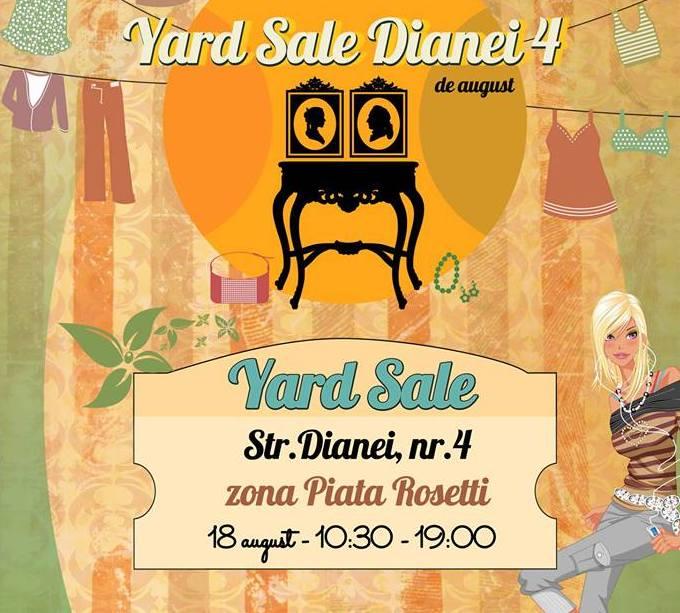 yard1