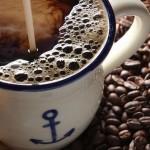 cafea1