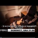 in premiera_1