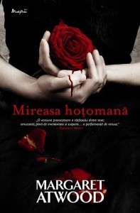 2 - Mireasa hotomana