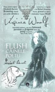 4 - flush-cainele-poetei_1_produs