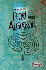 7 - flori-pentru-algernon-13675