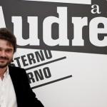 EXCLUSIV. Luca Dotti: Top 5 lucruri favorite despre mama mea, Audrey Hepburn