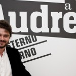 Luca Dotti: Top 5 favourite things about my mother, Audrey Hepburn