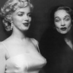 Marilyn Marlene