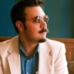 EXCLUSIV. Paul Leslie: cinci interviuri, cinci întâlniri preferate