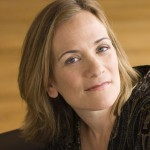 "Tracy Chevalier: ""I am still that awkward girl who feels slightly out-of-step with society"""