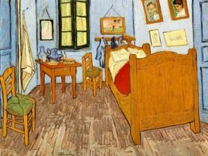Vincent Room