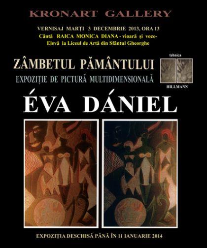 EvaDaniel