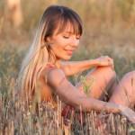 Roxana Iliescu: Top cinci momente fericite din viața mea
