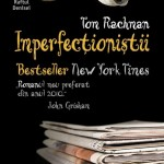 imperfectionistii