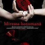 mireasa-hotomana_1_produs