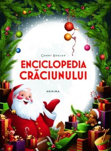 11 - Enciclopedia Craciunului