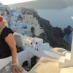 Dana Dorian: Cinci lucruri pe care vreau să le fac în viaţă