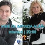 olimpiada_alba copy