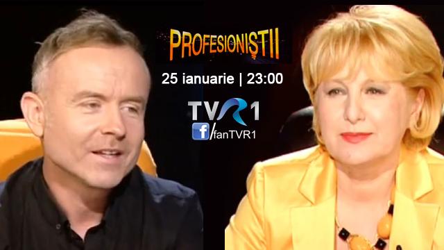 profesionistii-25ianuarie_tvr1