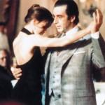 Pacino Tango
