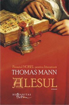 Thomas Mann Alesul