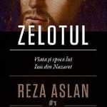 zelotul-viata-si-epoca-lui-isus-din-nazaret_1_produs
