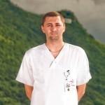 Dr.Mogoreanu Vitalie