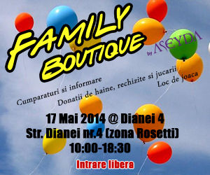 Family Butique banner web 300x250