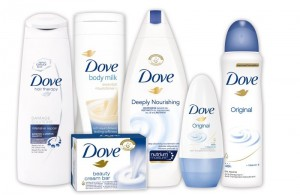 Premiu Dove
