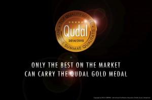 Quadal1